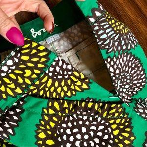 Boden Skirts - Boden Pencil Skirt Size 6L